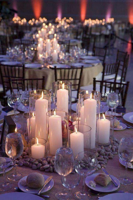Dollar Store Wedding Ideas